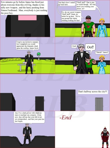 James Scott Ep.10 Pg.2
