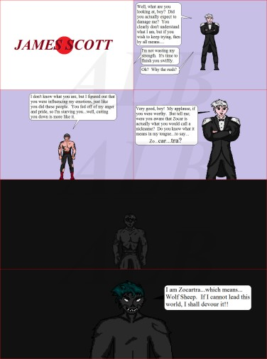 James Scott Ep.12 Pg.1