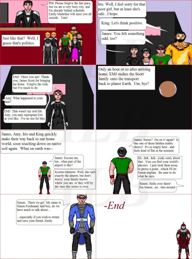 James Scott Ep.8 Pg.2