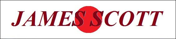 james-scott-link