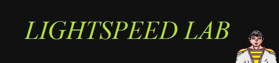 lightspeed-lab-link